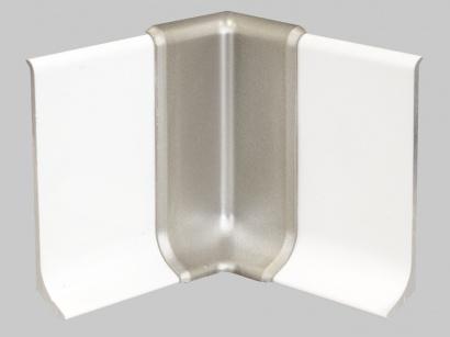 Vnitřní roh 90/6TMI Profilpas Titan broušený
