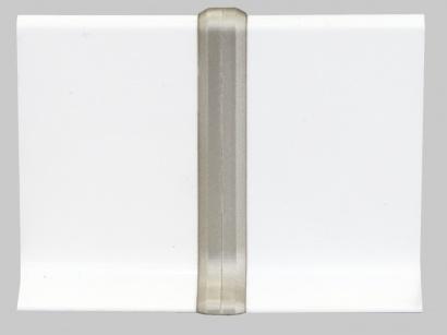 Spojka 90/6TMG Profilpas Titan broušený