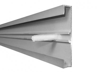 Nylonové hmoždinky Profilpas T/29/200 - balení 200ks