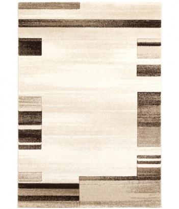 Kusový koberec Livia F980