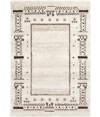 Kusový koberec Ethno 21412-760 Beige