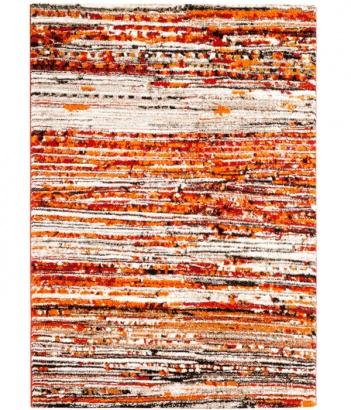 Kusový koberec Marokko