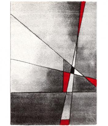 Kusový koberec Brilliance 21807-951