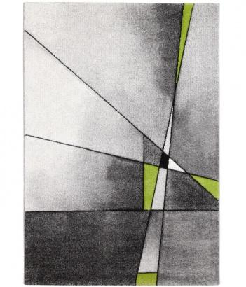 Kusový koberec Brilliance 21807-954