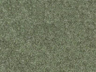 Zátěžový koberec do kanceláře Lindau 20 šíře 2m