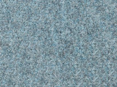 Zátěžový koberec Lindau 30 šíře 4m