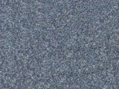 Zátěžový koberec Lindau 39 šíře 4m