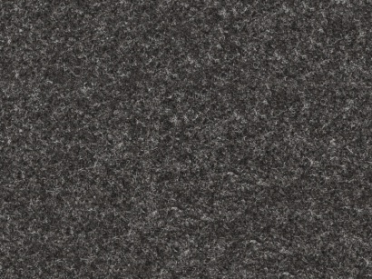 Zátěžový koberec Lindau 50 šíře 2m