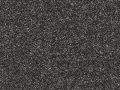 Zátěžový koberec Lindau 50 šíře 4m