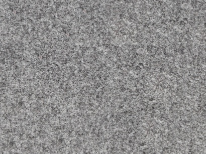 Zátěžový koberec Lindau 70 šíře 2m