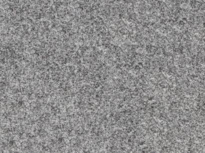Zátěžový koberec do kanceláře Lindau 70 šíře 4m