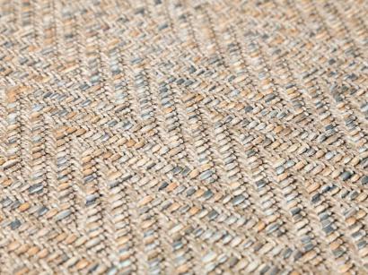 Venkovní koberec Nature Design 4027-15 šíře 4m