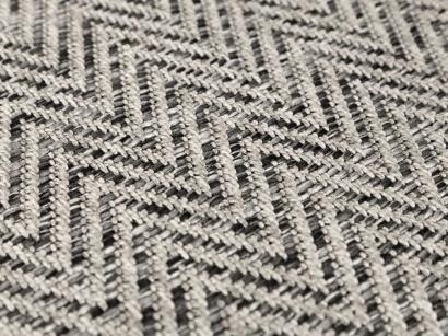 Venkovní koberec Nature Design 4027-17 šíře 4m