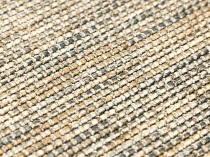 Venkovní koberec Nature Design 4025-15 šíře 4m