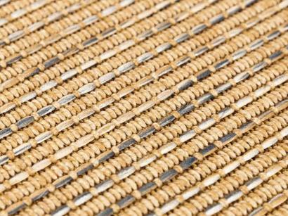 Venkovní koberec Nature Design 4018-14 šíře 4m