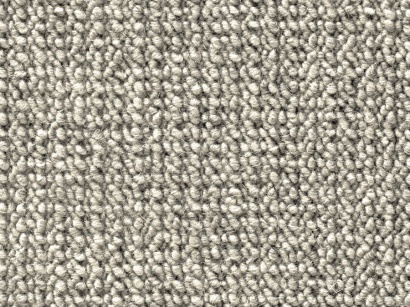 Vlněný koberec Lawrence 169 šíře 4m