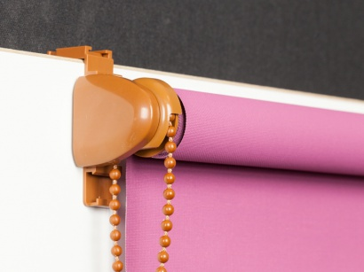 Náhradní mechanismus Mini 17 Zlatý Dub s vlascem