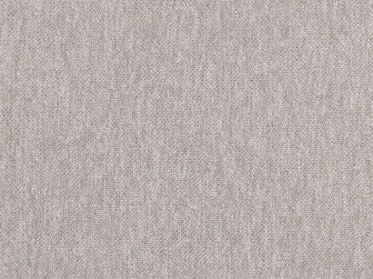 Kobercové čtverce Incati Basalt 51822
