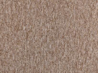 Kobercové čtverce Incati Basalt 51823