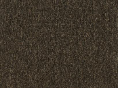 Kobercové čtverce Incati Basalt 51832