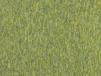 Kobercové čtverce Incati Basalt 51870