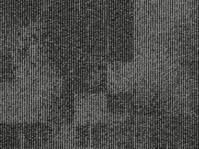 Kobercové čtverce Tapibel Myriad Marble 54650