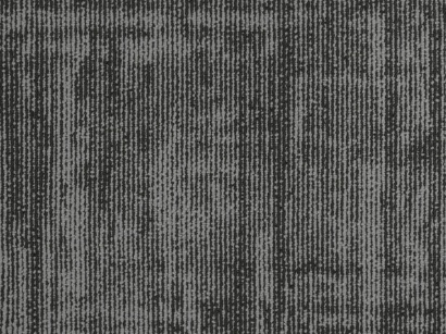 Kobercové čtverce Tapibel Myriad Paint 54250