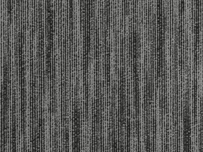 Kobercové čtverce Tapibel Myriad Speed 54150