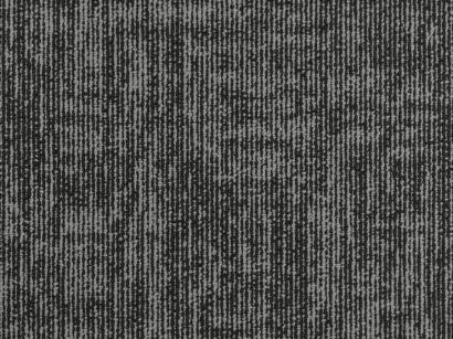 Kobercové čtverce Tapibel Myriad Structure 54550