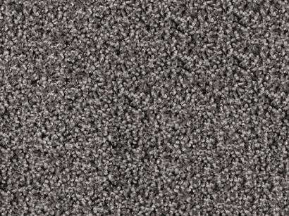 Zátěžový koberec Elara 5S24 šíře 4m