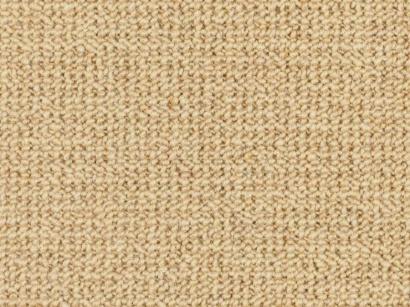 Vlněný koberec Lawrence 132 šíře 4m