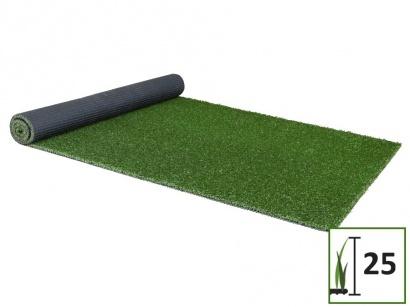 Umělá tráva Decor šíře 4m