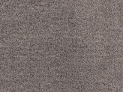 Zátěžový koberec Forma 7F15 šíře 4m
