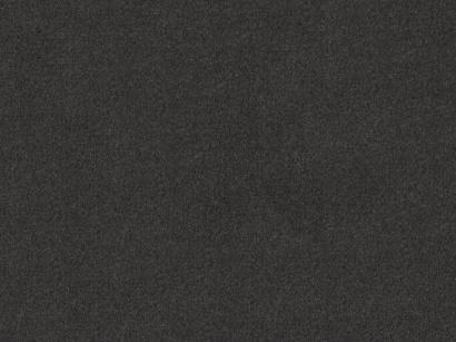 Zátěžový koberec Forma 9D60 šíře 4m