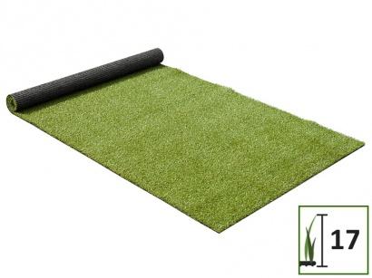 Umělá tráva Popular 15 šíře 4m