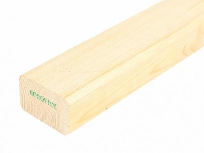 Konstrukční hranol Borovice 45*70*4000