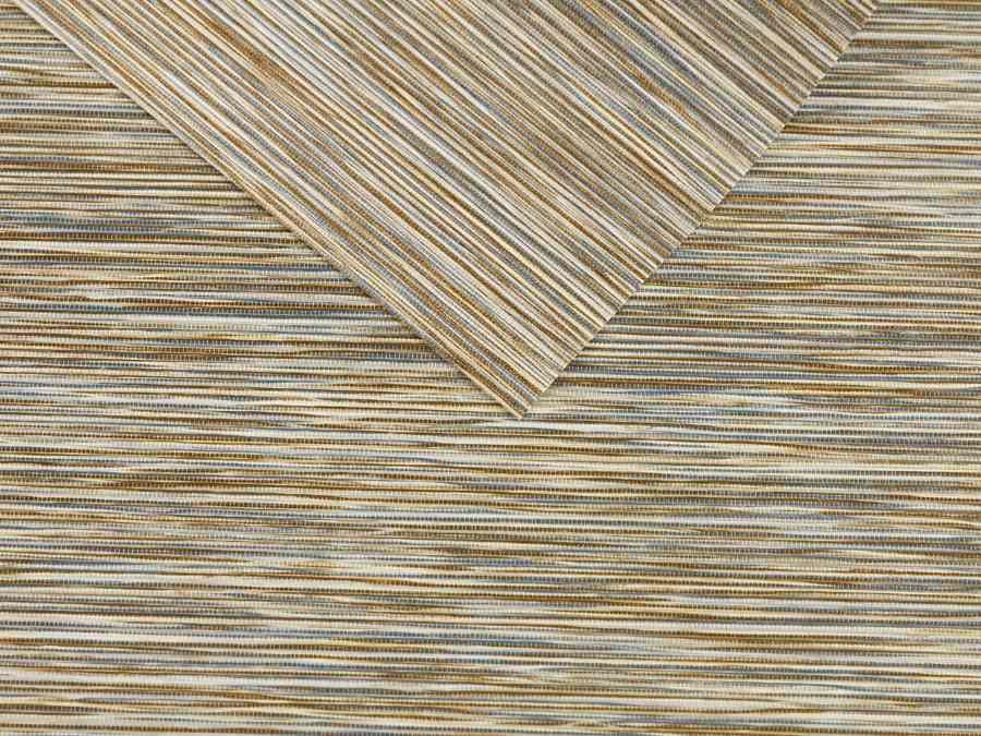 L tkov roleta v kazet jm 005 luisa jamaica floorwood for Hardwood floors jamaica
