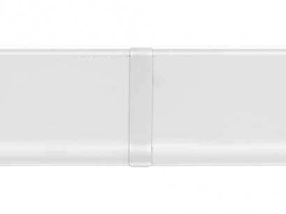 Spojka hliník 90/6MG Profilpas Stříbrná