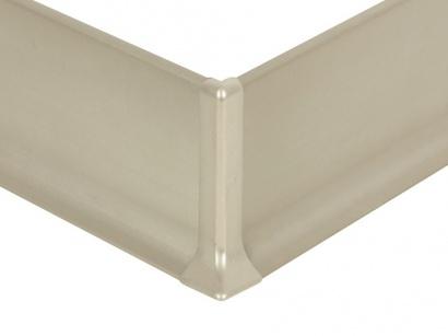 Vnější roh hliník 90/6ME Profilpas Titan