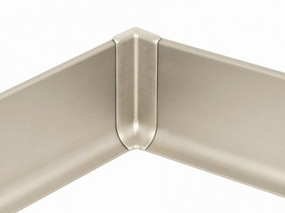Vnitřní roh hliník 90/6MI Profilpas Titan