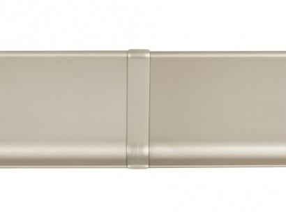 Spojka hliník 90/6MG Profilpas Titan