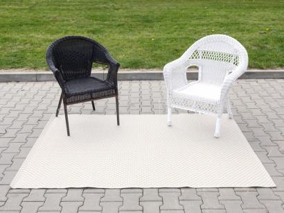 Outdoor koberec Grace 39038-69 160 x 230