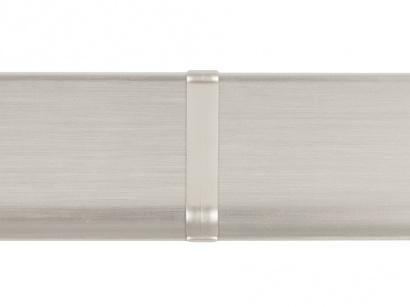 Spojka hliník 90/8MG Profilpas Titan broušený