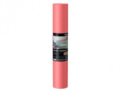 Arbiton Thermo 1,6 mm podložka pro podlahové topení