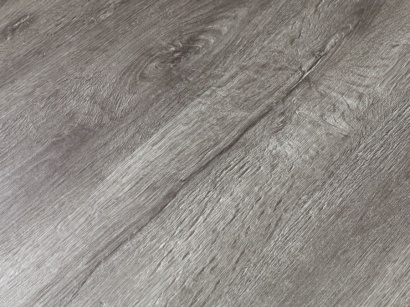 Vinylová podlaha ECO30 Golden Oak Dark Grey