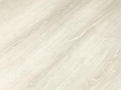 Vinylová podlaha ECO30 Scarlet Oak Grey