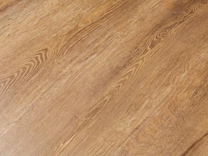 Vinylová podlaha ECO30 Scarlet Oak Natural
