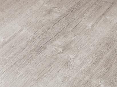 Vinylová podlaha ECO30 Vintage Oak Grey
