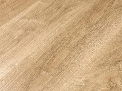 Vinylová podlaha ECO30 Vintage Oak Natural