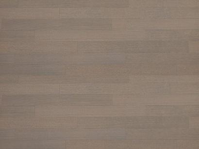 Dýhovaná podlaha Manhattan Oak Premium Par-Ky Lounge